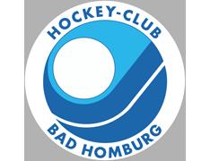 Tk Bad Homburg